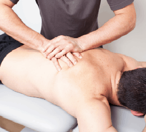 Back pain, shoulder pain, Frozen shoulder, Knee pain, Hip pain, Plantar fasciitis